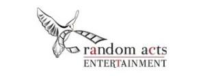 Random Acts Entertainment
