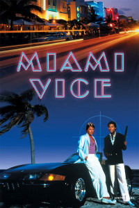 features_0001_Miami Vice