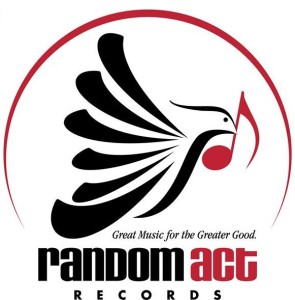 Random Act Records